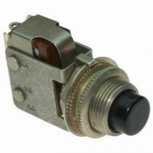 ПКН2-1 30р шт
