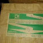 Товар в заводских упаковках дороже