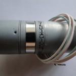 дпм-25-н3-01 2300руб