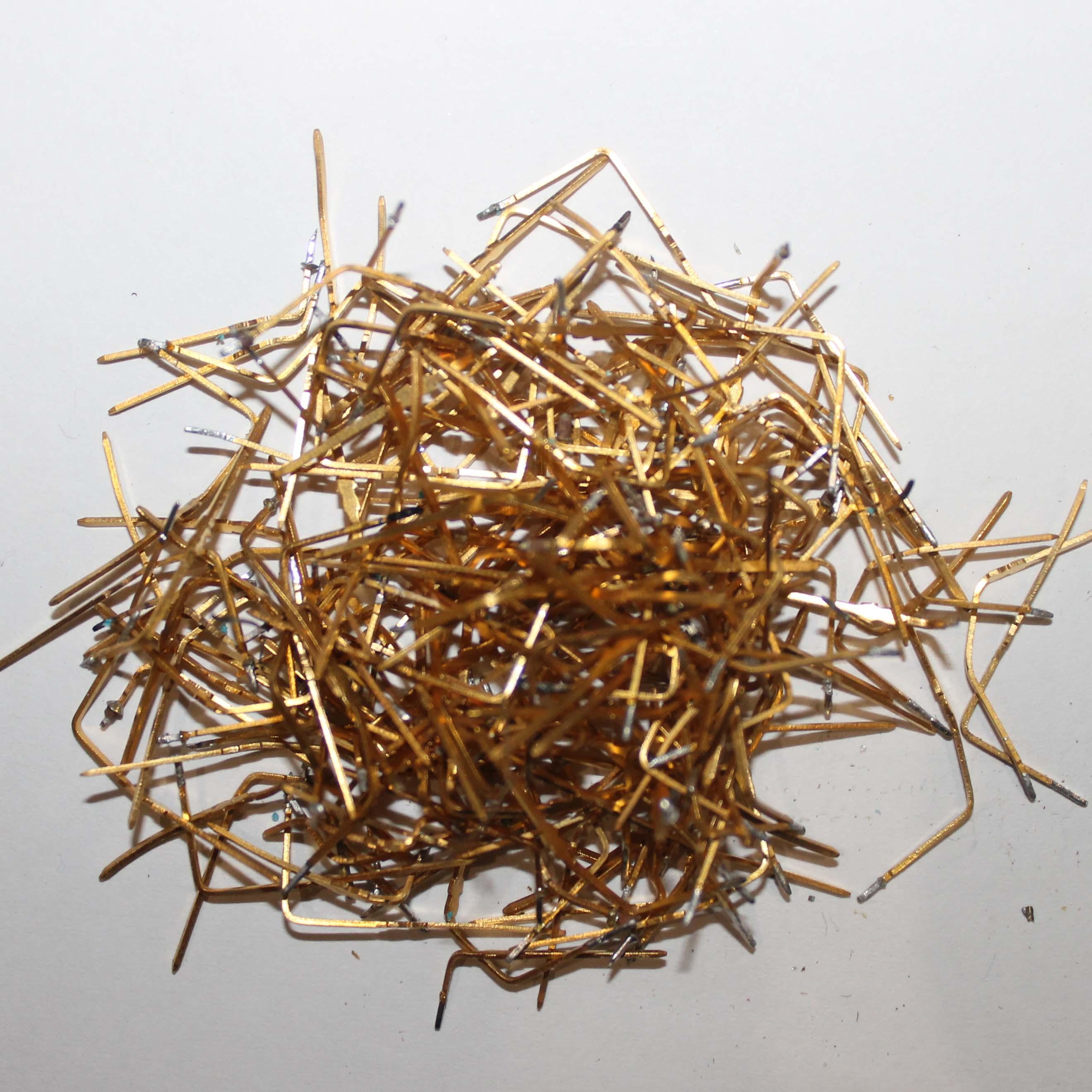 Скупка золота на лом в харькове цена за грамм 585 на сегодня в