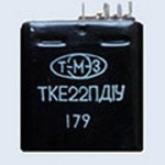 ТКЕ22