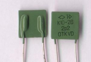 k10-9-kondensator-soderzhanie-dragmetallov