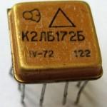 k2lb172b