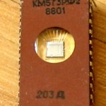 km573rf2_1