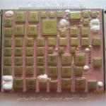 МС12101М