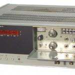 СВЧ-74