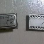 Купим Именно такие микрозборки 500р шт.