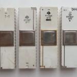 Микросхема 1867ВМ1 до 400р шт
