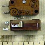 В601-2С