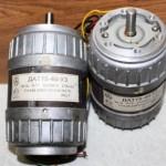 elektrodvigatel_dat_75-40-30-u3_H00030f0f_340208