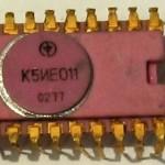 k5ie011