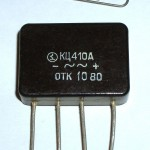 kc410a