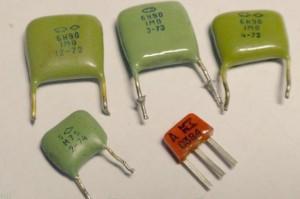 km-6a-kondensator-soderzhanie-dragmetallov
