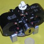 3-kupim-magnetronyi-mi-99a-mi-99n-mi-505-mi-126a-mi
