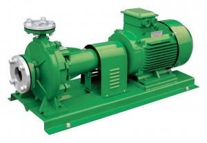 Industrial_Pump__TSF_Series_